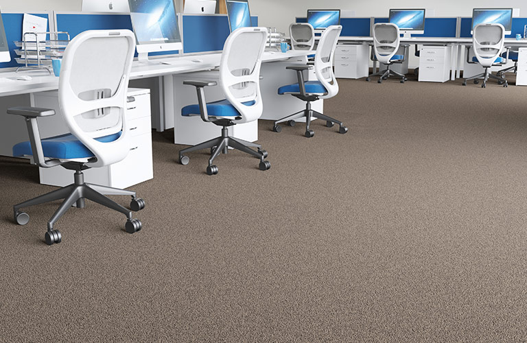 Regency Carpets   A Furlong Flooring Company   Furlong ...