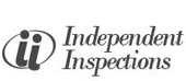 Independent Inspections logo