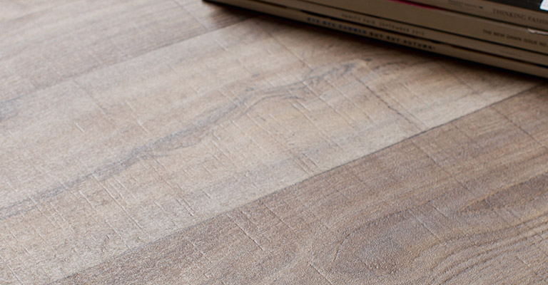Flooring for House Builders   Trade Flooring Manufacturers ...