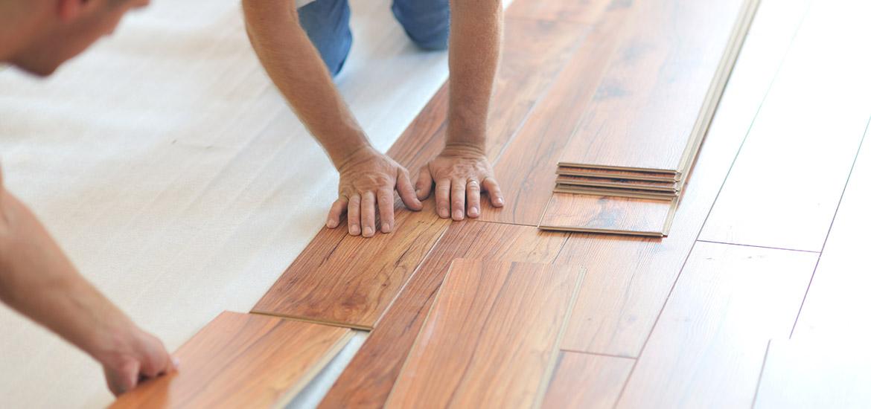 Working With Flooring Contractors Trade Flooring Manufacturers